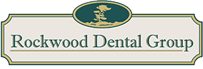 Rockwood Dental Associates
